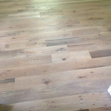 Red Oak Floor Stain Colors 5