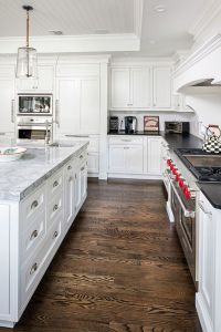Red Oak Floor Stain Colors 8