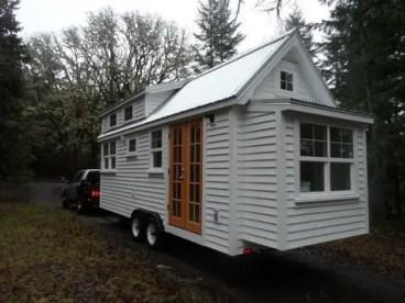 Tiny House Ideas 28