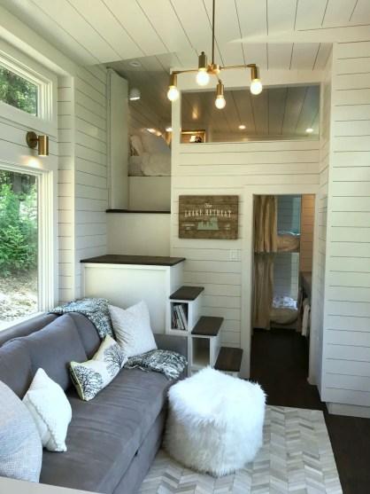 Tiny House Ideas 30