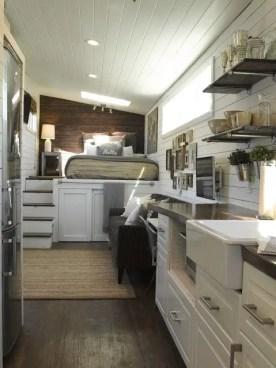 Tiny House Ideas 37