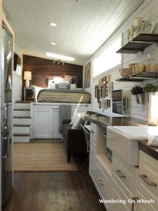 Tiny House Ideas 38