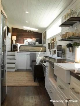 Tiny House Ideas 38