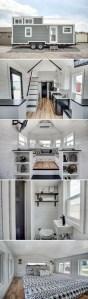Tiny House Ideas 40