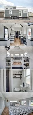 Tiny House Ideas 40
