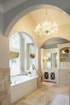 Dream House Interior 1