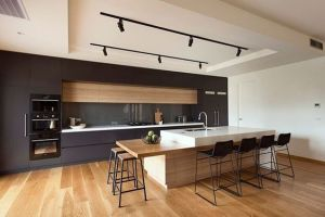 Dream House Interior 14