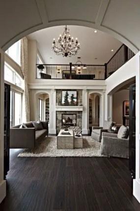Dream House Interior 7