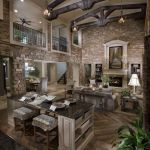 Dream House Interior 3