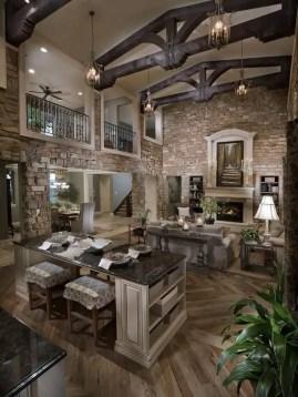Dream House Interior 3