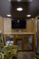 Enclosed Trailer Ideas 15