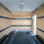 Enclosed Trailer Ideas 24