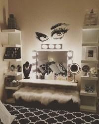 22 Glam Dressing Room Ideas Design Ideas - decoratoo