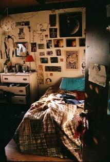 Hippie Bedroom 20