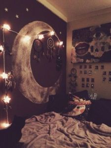 Hippie Bedroom 40