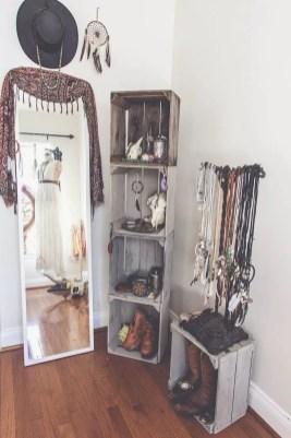 Hippie Bedroom 41