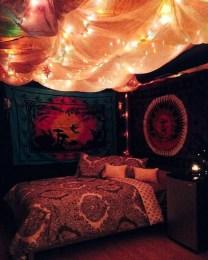 Hippie Bedroom 8