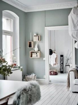 Mint Room 10