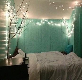 Mint Room 17