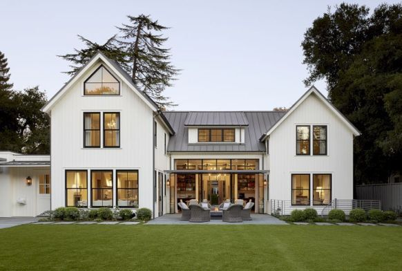 Modern Farmhouse 16