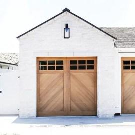 Modern Farmhouse 35