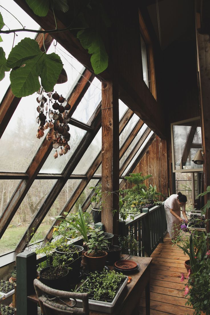 Natural Light Home 11