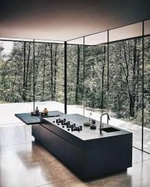Natural Light Home 2