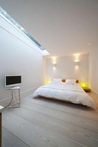 Natural Light Home 28