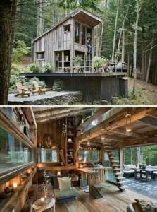 Natural Light Home 34