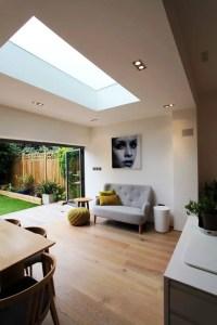 Natural Light Home 42