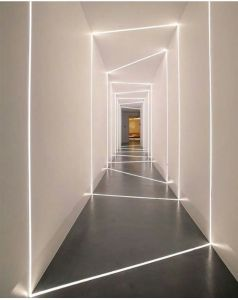 Natural Light Home 43