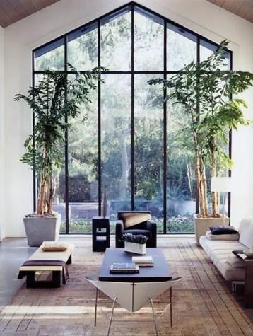 Natural Light Home 46