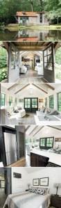 Natural Light Home 8