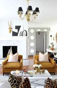 Pattern Interior Design 26
