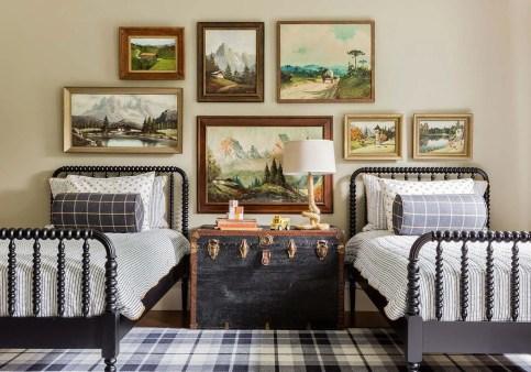 Pattern Interior Design 34