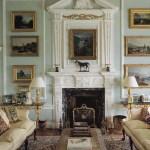 Renaissance Living Room 22