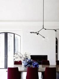 Renaissance Living Room 27