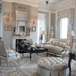 Renaissance Living Room 38