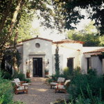 Santa Barbara Style 13