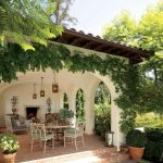 Santa Barbara Style 22