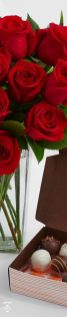 Valentines Day Flowers 10