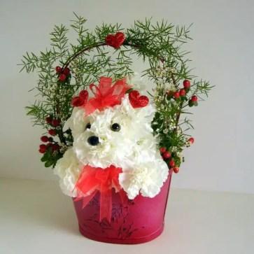 Valentines Day Flowers 3