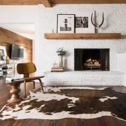 Western Living Room 4