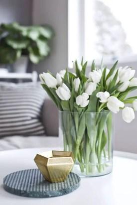 White Tulips 26