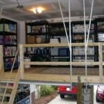 Best Garage Storage 19