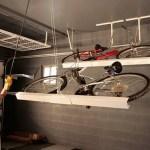 Best Garage Storage 13