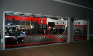 Best Garage Storage 9