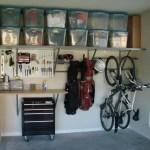 Best Garage Storage 7