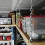 Best Garage Storage 6