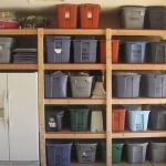Best Garage Storage 5